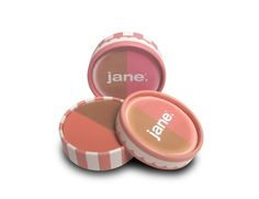 Jane Cosmetics Fall 2014 Collection