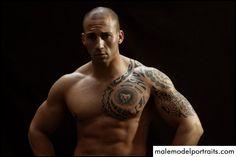 #men #fitness #malemodel