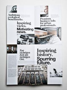 corporate design, editorial layout, graphic design, web design, brand identity, layout design, poster, magazine layouts, design styles