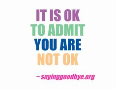 Sure as heck doesn't feel like it.. #Tears #Grief #Babyloss #Miscarriage