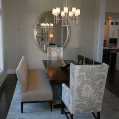 Dining Settee Design, Pictures, Remodel, Decor and Ideas