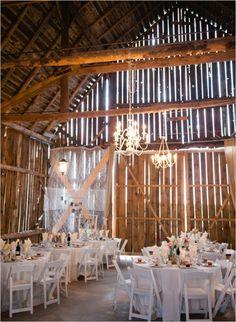 Tasteful Teacup Wedding Captured By: AMB Photo #weddingchicks http://www.weddingchicks.com/2014/07/23/tasteful-tea-cup-wedding/