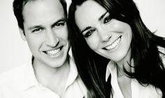 mario testino, england, royal famili, princess catherin, engagements, prince william, royal weddings, kate middleton, princess kate