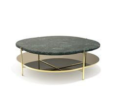 Craig Center Table |