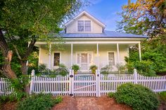 Cracker House - Chiefland, Levy County, FL by kuyabic, via Flickr tini hous, cracker houses, hous live