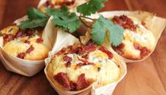 great jalapeno appetizer-easy appetizer-easy tamale