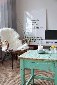 #room #interior #style