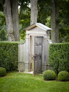 who doesn't need this in their garden?