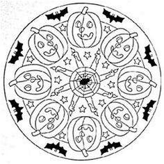 Mandala 571