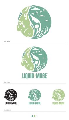 love this #logo
