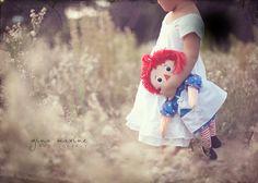 a sweet photo idea