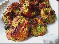 broccoli_cheese_bites