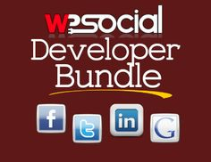 Enter today and be one of 5 Winners who receive every single plugin and theme on the WPSocial.com site for Free with Lifetime Support and Updates, Plus all new product releases for Free too.
