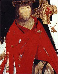 Arcabas : Jesus