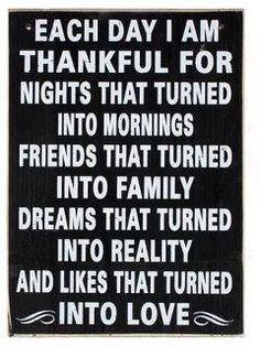 so thankful :)