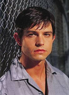 Max from Roswell