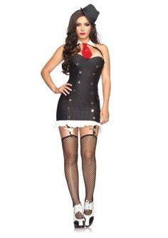 Disfraz de gánster sexy para mujer de Desconocido, http://www.amazon.es/dp/B0046F3G56/ref=cm_sw_r_pi_dp_-Sherb026QT46