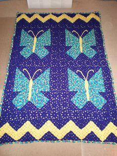 Free Crochet Pattern: Happy Autumn Leaves | Crochet Direct