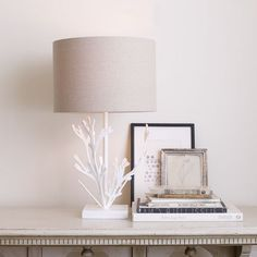 Stray Dog Table Lamp.  West Elm.  On sale for $119