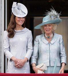 duchess of cambridge, kate royal, camilla hope, royal babi, royal style, kentucky derby hats, princess diana, duchess kate, princess kate