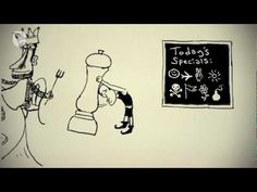 ▶ History of English (combined) - YouTube ALL 10 chapters!!