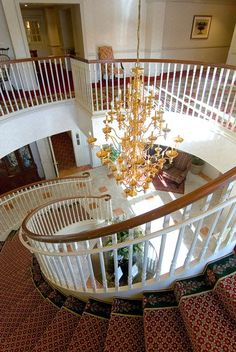 Connecticut Wedding Venues: The Inn at Middletown in Middletown CT