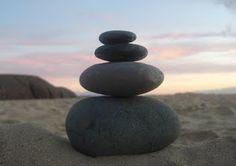 Free Mindfulness Meditations download