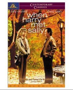 101 Best Date Night Movies