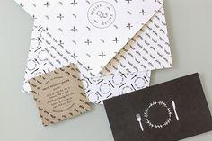stitch design co. - monday inspiration