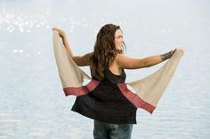 Ravelry: J. Watson Shawl pattern by megi burcl libraries, watson shawl, shawl patterns, knittingcrochet pattern, blog, ravelry, construction, medium, megi burcl
