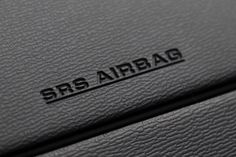 The U.S. government is now urging owners of nearly 8 million cars and trucks to have the air bags repaired because of potential danger to drivers and passengers.