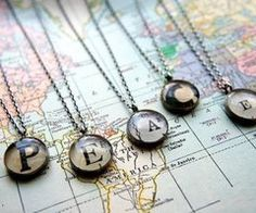 life, map, inspir, travel, earth, jewelri, quot, world peace, thing