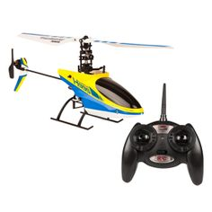 H995 4.5CH RC Helicopter