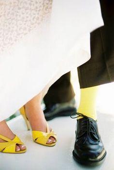 yellow... ADD diy ❤❤ www.customweddingprintables.com