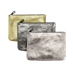 Give a pop of style with this Marc Jacobs Pouch from the limited‐time Neiman Marcus + Target collection #Holiday24
