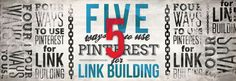 five-ways-to-use-pinterest-for-link-building
