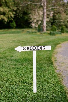 receptions, wedding ideas, names, wedding photos, romantic weddings