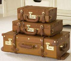 Dibor - Luxurious Briefcase