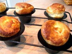 Rita's Recipes: bread