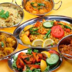 Indian Food. Visit india    with us and enjoy indian food