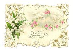 wishes to rosh hashanah