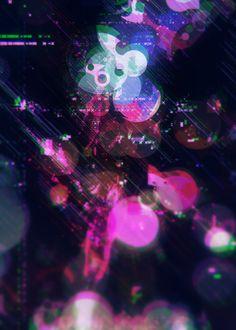 .#graphic #graphics #design #graphicdesign #art #digital #digitalart