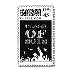 Graduation   Class of 2012 by fancybelle #Graduation #ClassOf #Classof2012