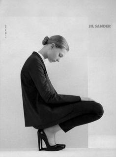 jil-sander_14