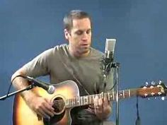 Jack Johnson - Gone (Studio live)
