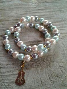 Perlas!!!