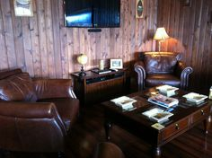 The cigar lounge at Neptune's Miami Superstore is the place to be! www.neptunecigar.com