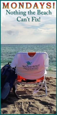 http://www.waterfront-properties.com/jupitercondos.ph