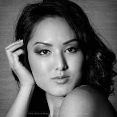 Google Image Result for https://www.michaelmontaltophotography.com/wp-content/uploads/2011/12/Glamour-Photography-20111113-Suchada-Chaiyadej-Michael-Montalto-PHOTOGRAPHY-IMG_0312-Edit.jpg