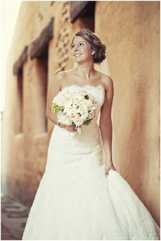 A Newport Beach Wedding by Closer to Love Photography // see more on lemagnifiqueblog.com